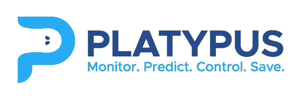 Platypus, Inc.